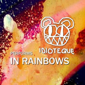 Idioteque: A Tribute to Radiohead
