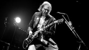 After The Gold Rush: Neil Young Tribute