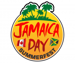 Jamaica Day SummerFest