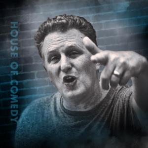 Michael Rapaport Special Presentation