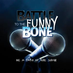 Battle to the Funny Bone