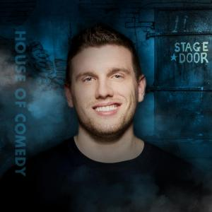 Chris Distefano Special Presentation