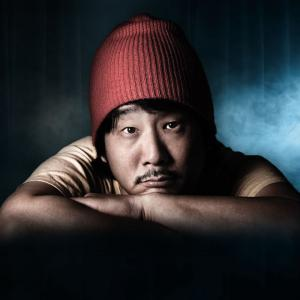 Bobby Lee Special Performance