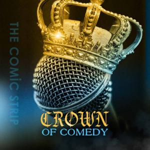 Crown of Comedy Contest