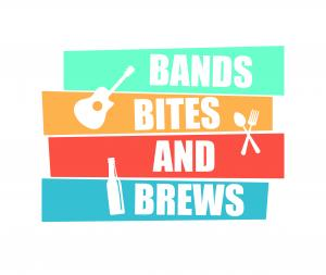 Bands, Bites & Brews