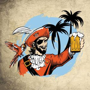 Treasure Coast Brew Fest (TC Brew Fest)