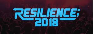 Resilience 2018
