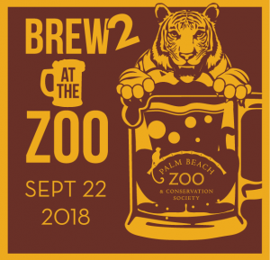 Brew 2 At Palm Beach Zoo 2018