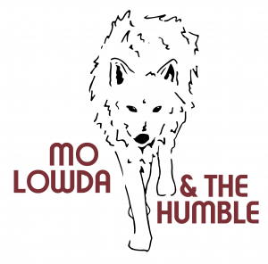 Mo Lowda & The Humble + Ona with Dead Swells