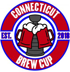 Connecticut Brew Cup