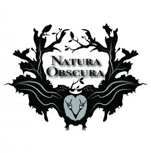 Natura Obscura VIP Magic Ticket