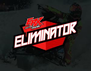 2nd Annual ERX Eliminator