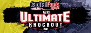 Ultimate Knockout 21