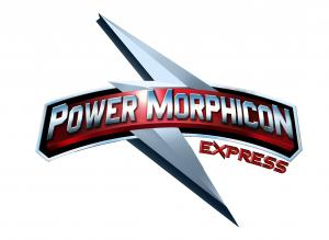 Power Morphicon Express Pasadena Texas 2019