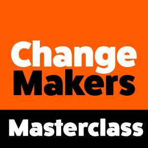 Changemakers Masterclass 1: Electoral Power
