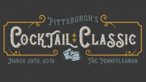 Pittsburgh's Cocktail Classic