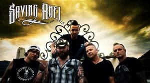 Nitro's Presents : Saving Abel
