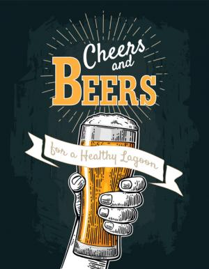 Cheers & Beers/Lagoon: Craft Brew VIP Party