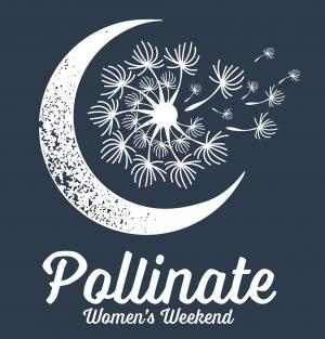 Pollinate Women's Weekend 2020