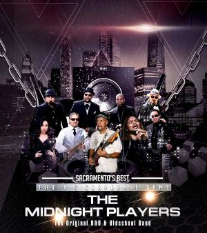 Midnight Players