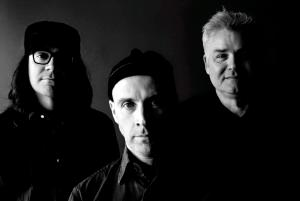 The Messthetics at The Great Hall