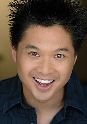 "Dat Phan - Original Winner of NBC's ""Last Comic Standing"" Headlines Reno Tahoe Comedy"