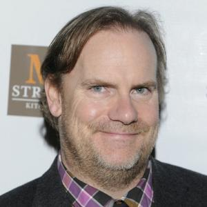 Comedian and Actor Kevin Farley Headlines Reno Tahoe Comedy