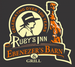 Ebenezer's Barn and Grill Country Music Show