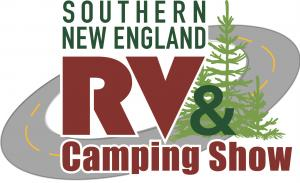 SOUTHERN NEW ENGLAND RV AND CAMPING SHOW