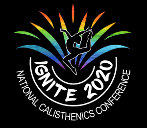 National Calisthenics Conference 2020