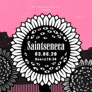 Saintseneca | Otherworld