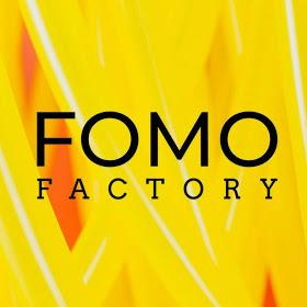 Tickets for The FOMO Factory in Houston from...