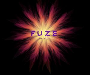 Fuze Latin Night