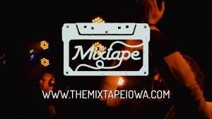 Iowa vs Illinois After Party Featuring The Mixtape