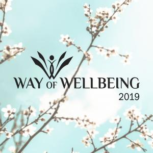 Way Of Wellbeing