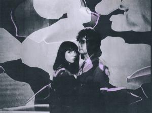The KVB • Numb.er • Total Chroma