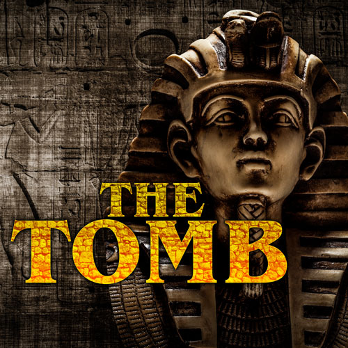 Tickets For Tomb In West Chester From Showclix