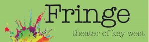 Fringe Theater presents
