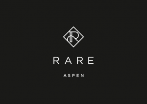 RARE ASPEN benefits Hope Center AEF & Mtn Rescue