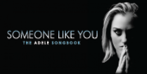 Someone Like You - The Adele Songbook Panthers