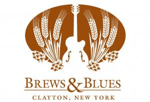 Clayton Brews & Blues