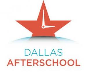DCH Gives Back: Dallas Afterschool
