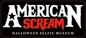 American Scream Halloween Selfie Museum