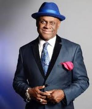 MICHAEL COLYAR BET ComicView