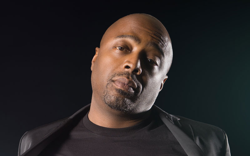 tickets for donnell rawlings from dave chapelle show in norcross from showclix showclix
