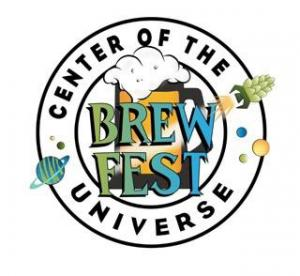 Center of the Universe Brew Fest