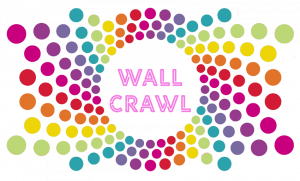 Wall Crawl