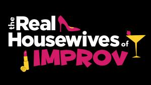Real Housewives of Improv
