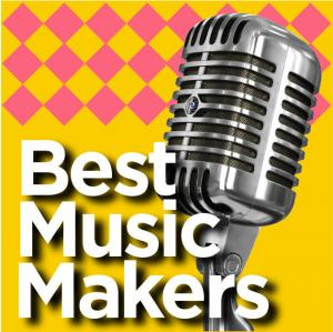 Breakfast - Best Music Makers Awards Ceremony