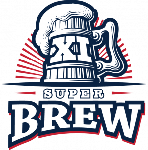 The Super Brew